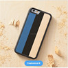 wholesale 2015 new style cell phone case with Estonia flag
