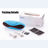 Portable mini speaker with fm radio used in car/trip/outside park with USB charging Micro bluetooth for answer calling free hand