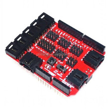 High quality with factory price! Electronic building blocks special sensor expansion board V8