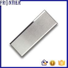 single edge tungsten carbide cutting blades