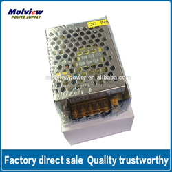 5V3A led powe source, led driver, switching model power supply, two years warranty