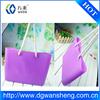 silicone rubber bag factory,Fashion Silicone Rubber Beach Bag