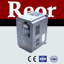 NTA5000 series 11K 15HP three-phase power inverter 50hz to 60hz