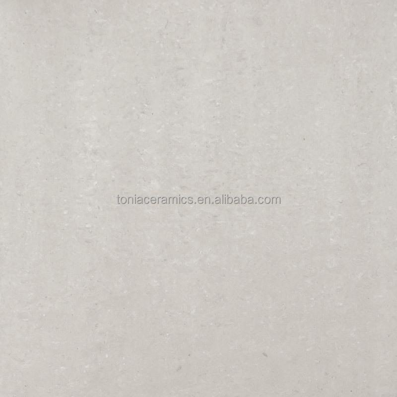 Tiles Double Loading Textured Porcelain Tile Full Body Dimension