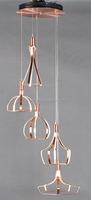 2016 best seller led pendant lamp for bed light dinny light decorative