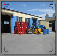 Hebei two part polyurethane adhesive for eps sandwich panels