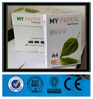 A5 Cleanroom Copy Paper A4 Cleanroom Writing Paper