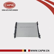 Auto Radiator for Nissans SUNNY N17 HR15 21410-1HS2A Car Spare Parts