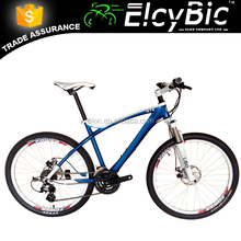26inch directly cheap price sport road mountain bikes for sale(E-P601)