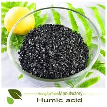 soybean plant source amino acid humic acid organic liquid fertilizer