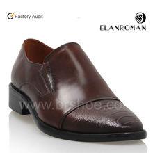 2013 zapatos del alibaba