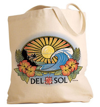 wholesale china factory folding shopping bag