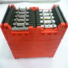 deep cycle battery 12v 300ah with long cycle life for UPS Energy Storage