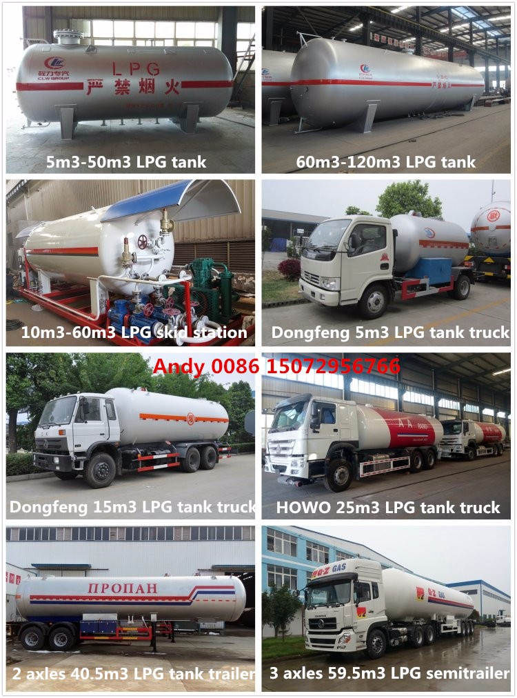 lpg tank & LPG truck.jpg