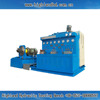 Highland hydraulic field electric motor test stand relief valves