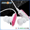 2015 Good Quality and Beautiful Sound Wireless Bluetooth Headphone for All Devices with Bluetooth Function