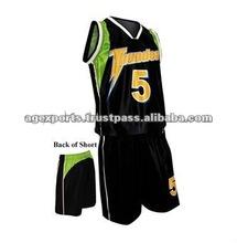 youth cheerleading jackets basketball