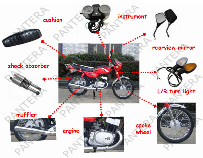 Bolivia Market 100cc 110cc 120cc Motocicleta AX-1007.jpg