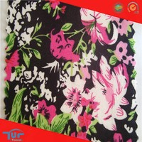 2014 Hot New Products High Quality Poplin Fabric Characteristics Of Cotton