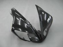 Fairing kit for YAMAHA R1 2002 2003 02-03 motorcycle bodywork,Customer painting acccepted