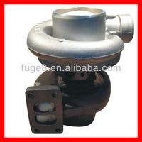 HX40W 6CT 4050204 turbocharger