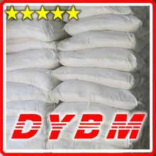 modified corn starch specialized production