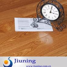 waterproof iroko wood flooring best quality
