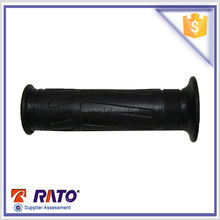 Rubber handle cover grip for FT150 motorcycle