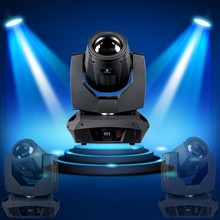 Thor-7R 230w Beam Spot Wash 3 in 1 Moving Head