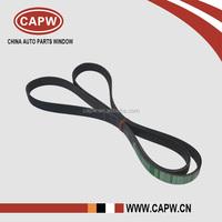 Fan Belt 7pk1930 for Toyota Camry ACV30 1AZFE 2AZFE 90916-02598 Car Auto Parts