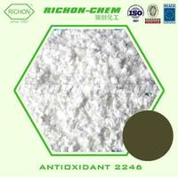 Manufacturers Hot New Products for 2015 CAS NO 119-47-1 Rubber Antioxidants 2246 MBP Cream white crystalline powder