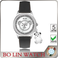 new style watch bo lin cheap wrist watches for women for shenzhen aiers watch