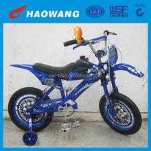 "China Hot Sales 20"" Moto Bike Bicycle/Motorcycle Bicycle For Kids/Children Bikes Motorcycle"
