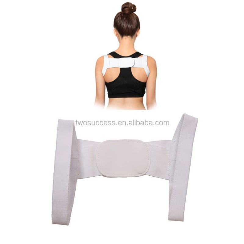 back support belt (3)