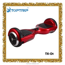 2015 new design two wheel smart self balance drifting scooter electric scooter