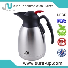 gift items for children stainless steel best insulated water jug (JSCL)