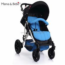 2015 di alta qualità baby passeggino prodotto ruota