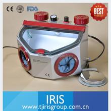 Twins Pens Fine Blasting Units/ Dental Lab Equipment