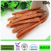 100% Pure Chicken Slice with Sesame Dog Food Factory