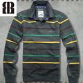 Bemme 2015 nuevo diseño de moda para hombre de suéter de invierno