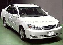 Toyota Camry Sedan Saloon
