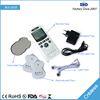 /product-gs/adopt-traditional-chinese-medicine-theory-electric-acupuncture-machine-with-lcd-screen-60325446996.html