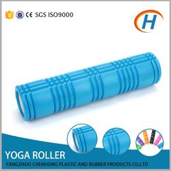2015 custom long foam roller, eva foam roller private label, roller body massager