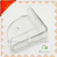 Transparent baby protector /baby guard /baby edge protector