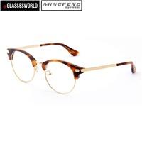 Custom Eyeglasses Frame Online Wholesale Optics