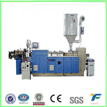 Second Hand Used Plastic Injection Molding Machine For Sale