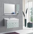 Hotel mobília do banheiro/banheiro elefante/móveis hall
