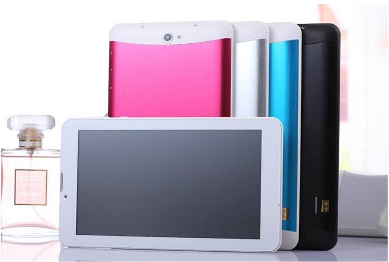 4g tablet pc real pic 2.jpg