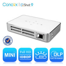 phone power bank for iPhone 5 led mini projector mobile phone with HDMI USB, cheap mini projector