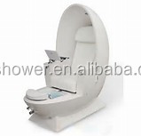 spa joy pedicure chair portable beauty salon chair pedicure spa chair